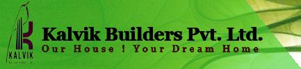 Kalvik Builders
