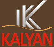 Kalyan Developers Vadodara