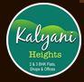 LOGO - Kalyani Heights