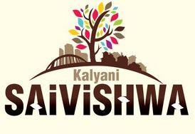 LOGO - Kalyani Saivishwa