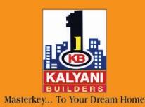 Kalyani Builders