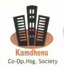 Kamdhenu Co Operative Housing Society