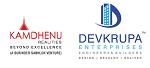 Kamdhenu Realities and Devkrupa Enterprises