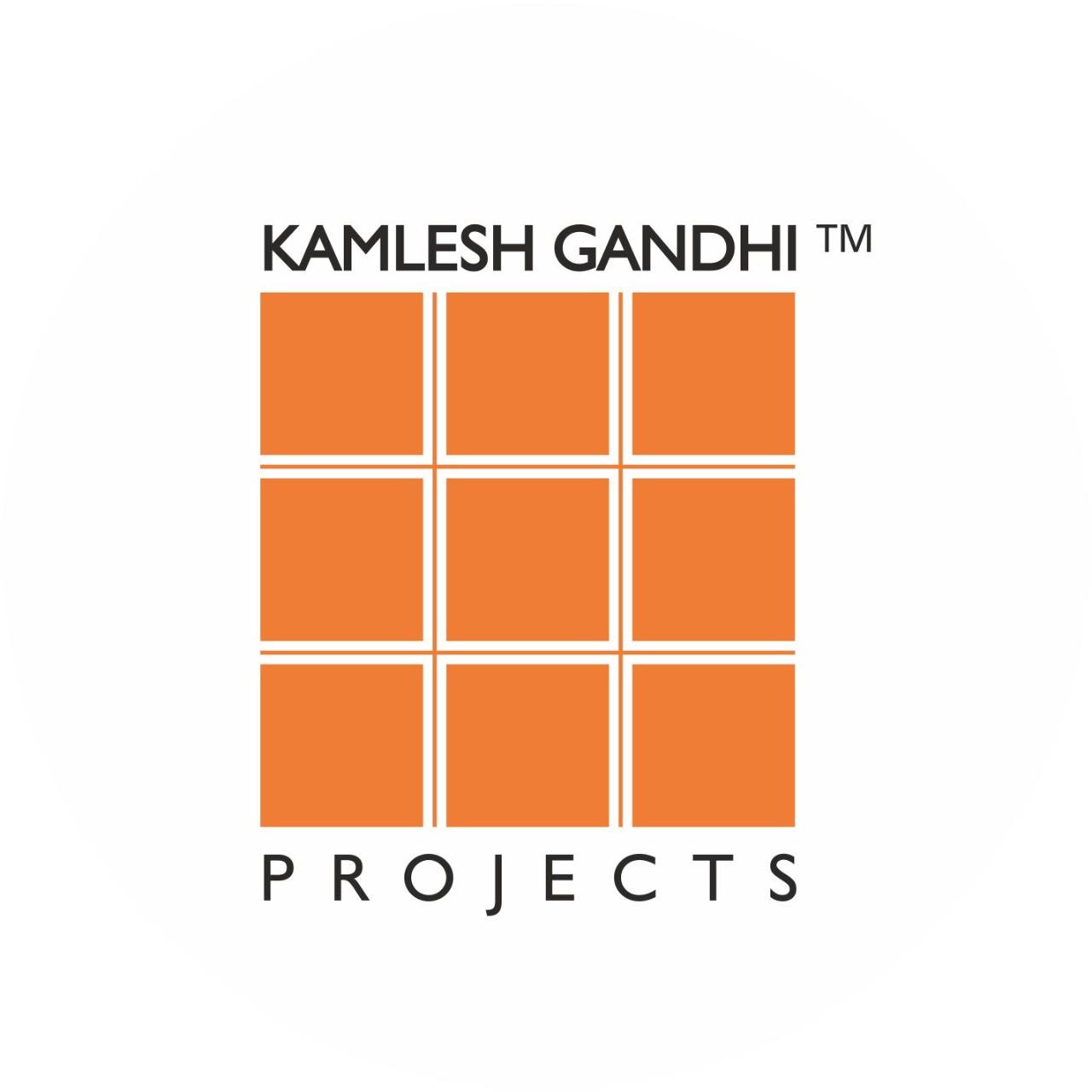 Kamlesh Gandhi Projects