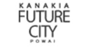 LOGO - Kanakia Future City