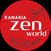 LOGO - Kanakia Zen World