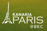 LOGO - Kanakia Paris