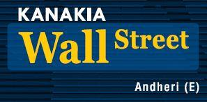 LOGO - Kanakia Wall Street