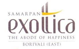 LOGO - Kanakia Samarpan Exotica