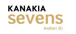 LOGO - Kanakia Sevens