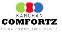 Kanchan Comfortz Pune