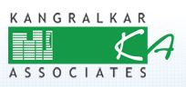 Kangralkar Associates