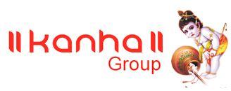 Kanha Group Builders