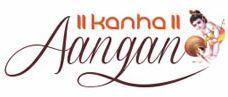 LOGO - Kanha Aangan