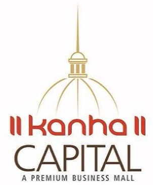 LOGO - Kanha Capital