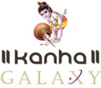 LOGO - Kanha Galaxy