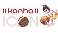 LOGO - Kanha Icon