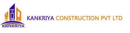 Kankriya Construction
