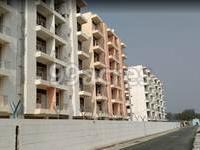 Icon Developer Kanpur Icon Jyoti Heights Apartment Juhi