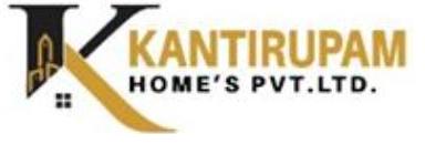 Kantirupam Homes