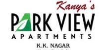 LOGO - Kanya Park View Apartments