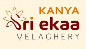 Kanya Sri Ekaa Chennai South
