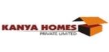Kanya Homes Builders