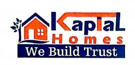 KAPITAL HOMES