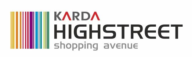 LOGO - Karda Highstreet