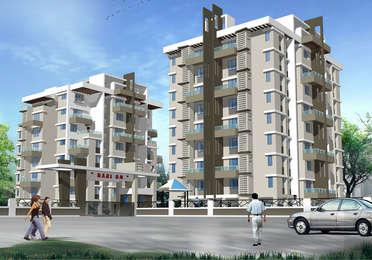 Karda Constructions Pvt Ltd Karda Hari Om Residency Indira Nagar, Nasik