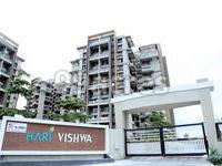 Karda Constructions Pvt Ltd Karda Hari Vishwa Pathardi, Nasik