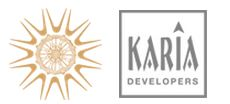 Karia Developers