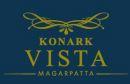 LOGO - Karia Konark Vista