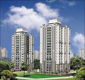 Karnani Group Of Companies Karnani Reema Residency Shimpoli, Mumbai Andheri-Dahisar