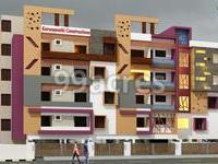 Karnavati Constructions Karnavati RG Green Homes Natesan Nagar, Pondicherry