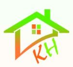 Karthik Homes