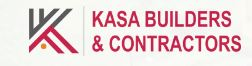 Kasa Builder