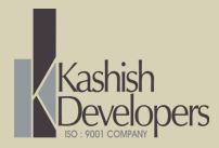 Kashish Developers