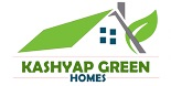 Kashyap Green Homes