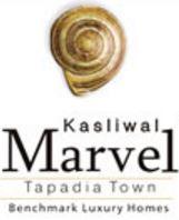 LOGO - Kasliwal Marvel Tapadia Town