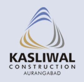 Kasliwal Construction