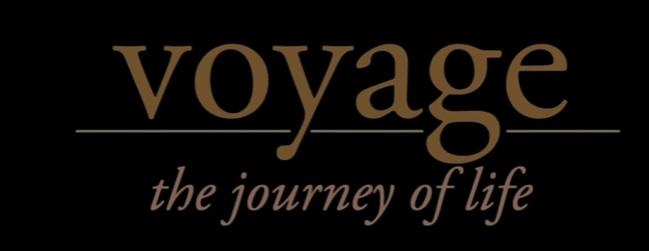 LOGO - Kasturi Voyage