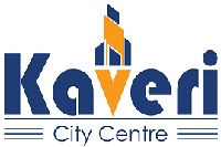 Kaveri City Centre Greater Noida