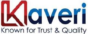 Kaveri Group