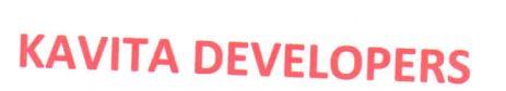 Kavita Developers
