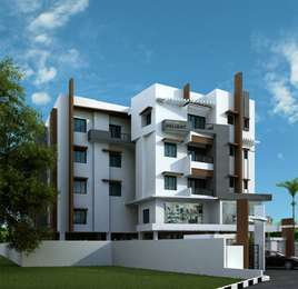 Kaviyan Construction Pvt Ltd Builders Kaviyan Delight Avaniyapuram, Madurai