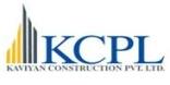 Kaviyan Construction Pvt Ltd Builders