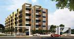KBL Passion in New Bank Colony, Bangalore South