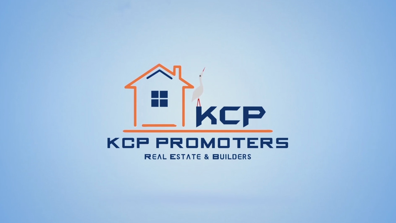 KCP Promoters