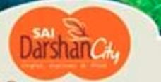 LOGO - Kedarnath Sai Darshan City